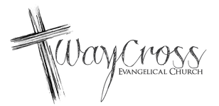Waycross Evangelical Church logo image