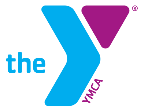 YMCA Twin Cities logo
